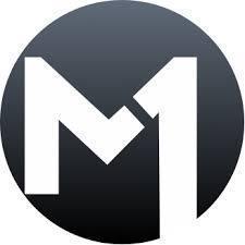 M1_TV